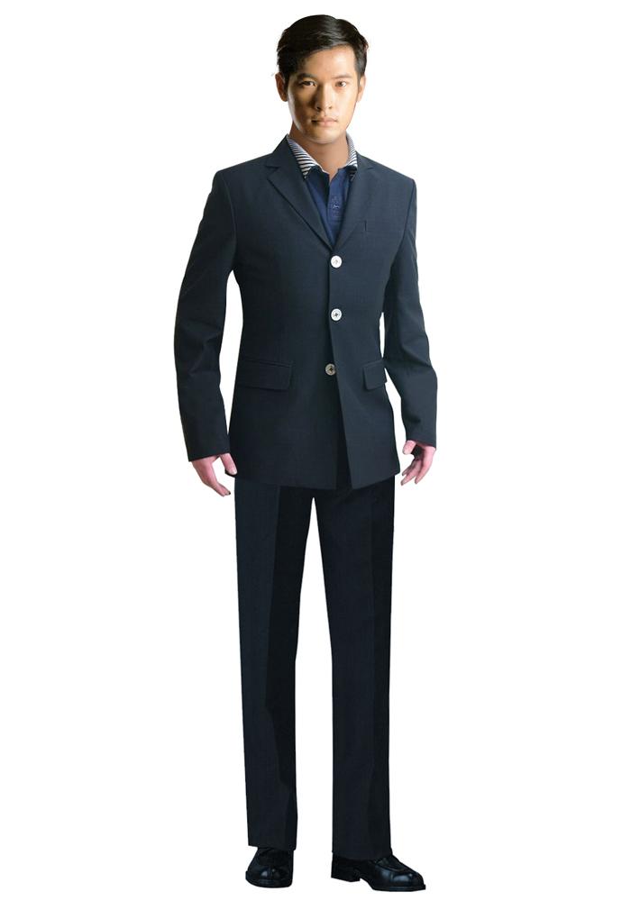 北京专业男士西服订制