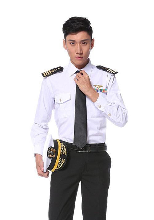 航空制服 定制