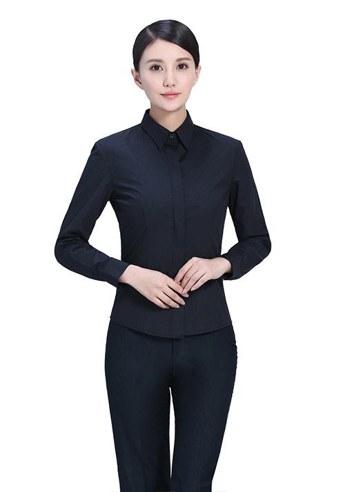 北京订制高级衬衫