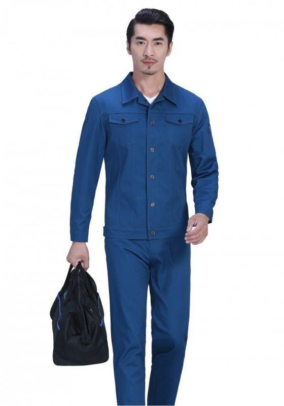 焊工不穿电焊防护服会造成哪些危害?