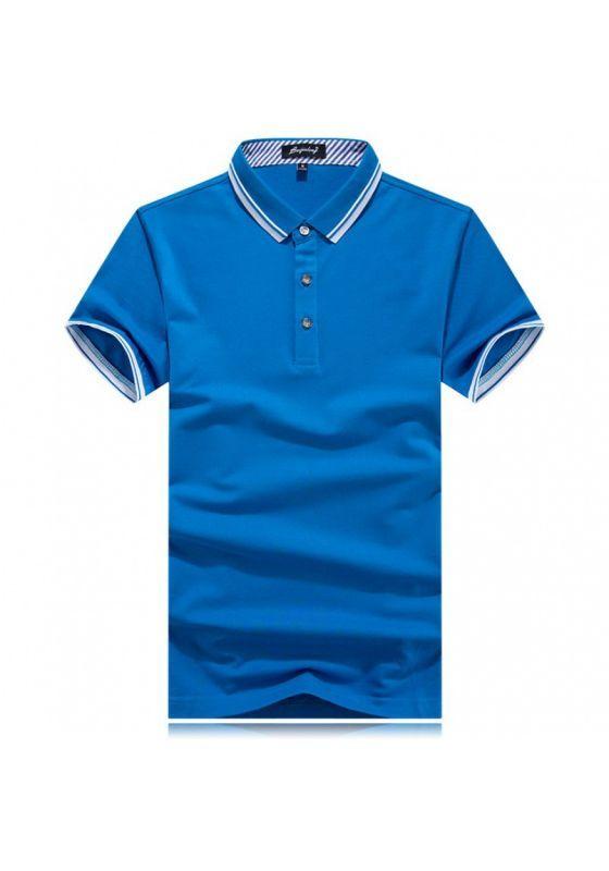 文化衫的制作流程有哪些?