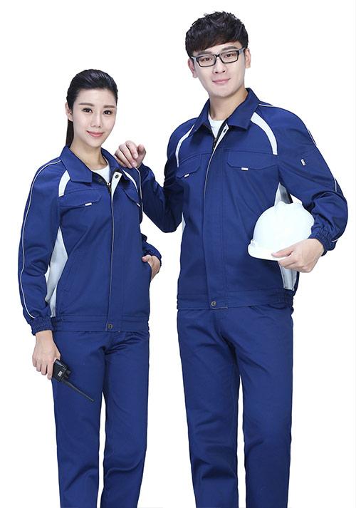 护士工作服怎么穿合体?