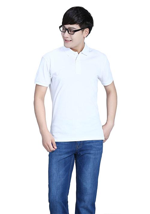 如何鉴别文化衫是不是纯棉的?