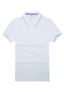 你知道定制文化衫的详细步骤有哪些吗?