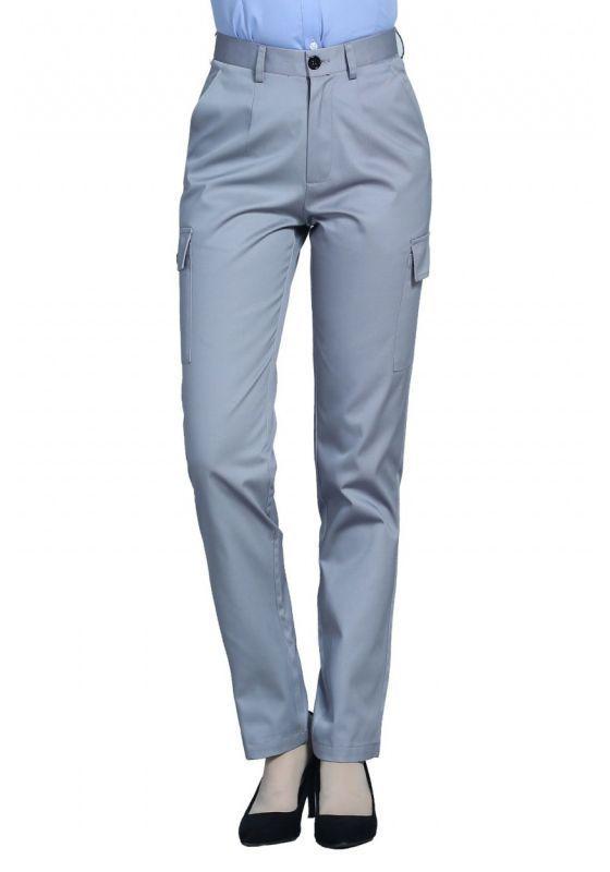 如何定制适合自己的西裤?西裤定制的工艺流程有哪些?
