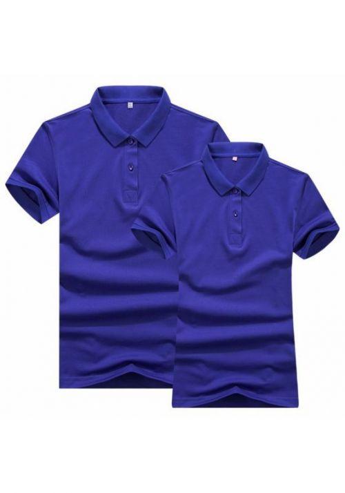 春夏t恤衫的选择方法