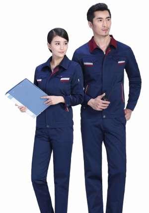 时尚酒店工作服有那些特点,定制酒店工作服的重要性