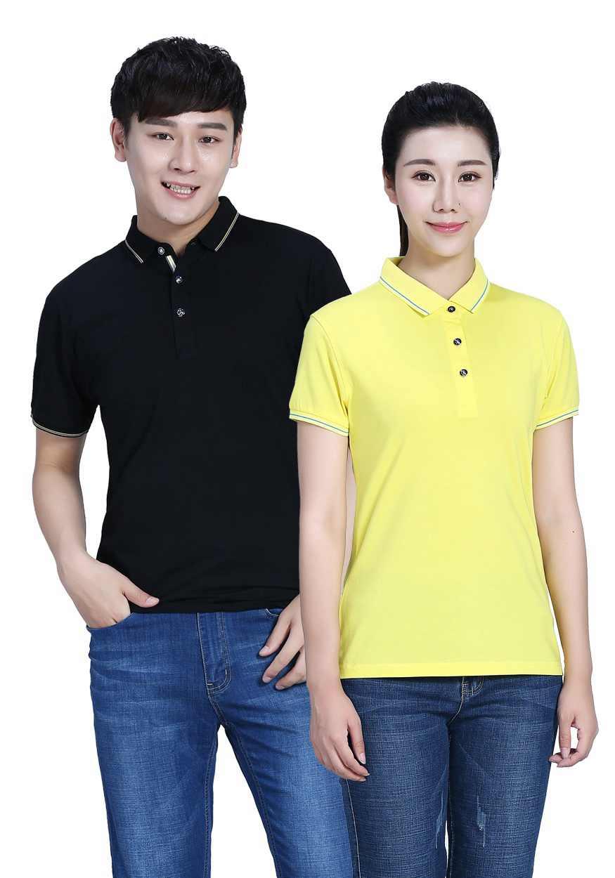 桑蚕丝短袖T恤优点及面料辨别技巧
