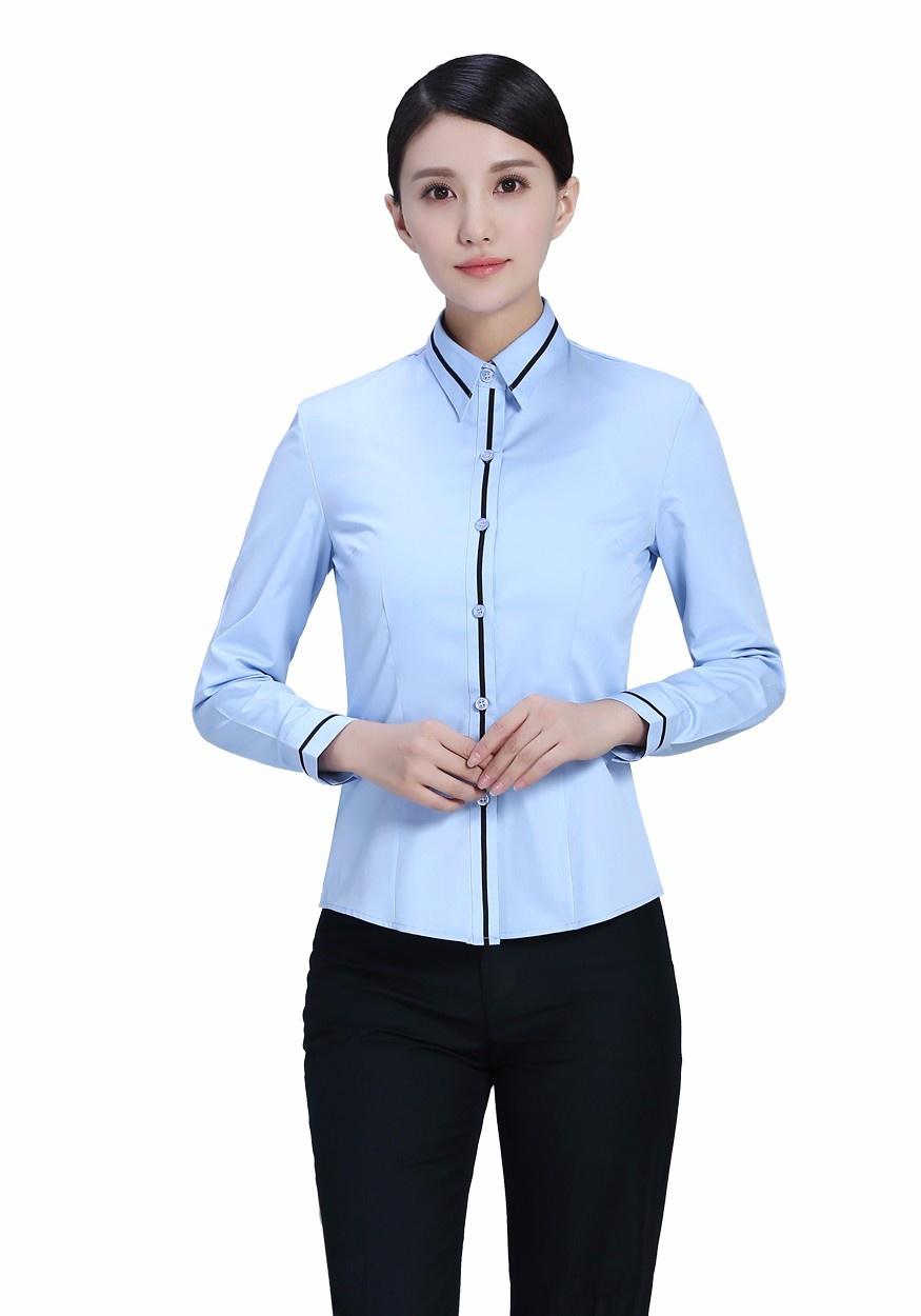 定制衬衫该怎么选择,定制衬衫的小诀窍