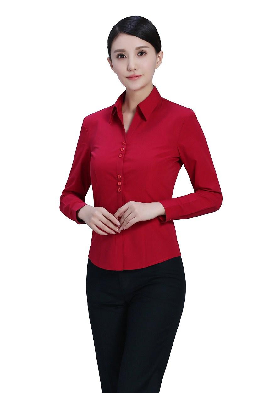定制衬衫该怎么选择,定制衬衫的小方法