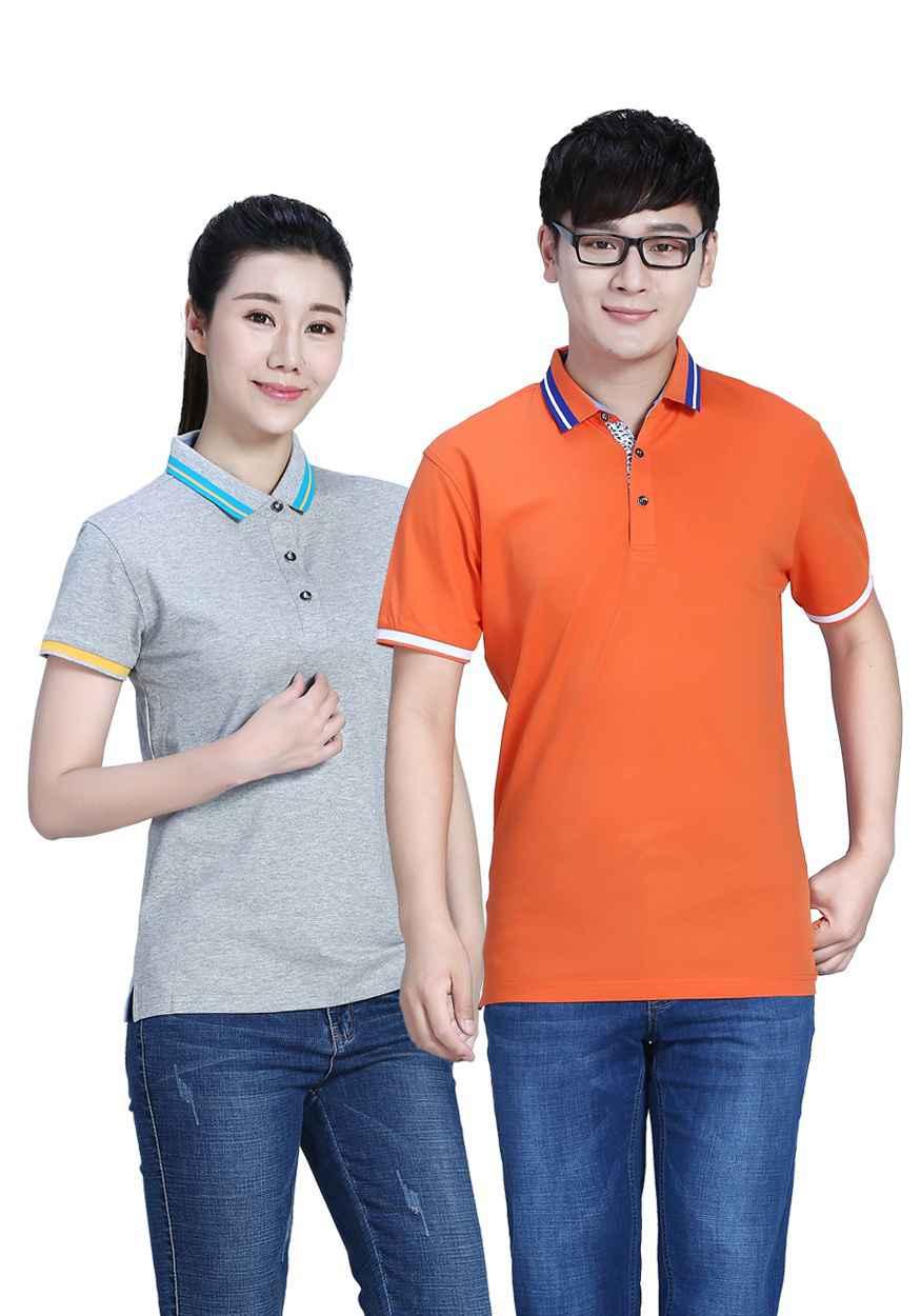 广告衫定制如何设计,广告衫定制设计应该怎么做才好看